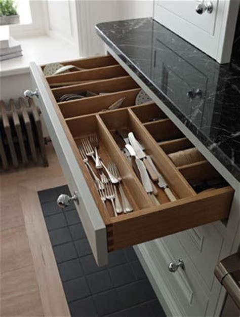 Bespoke Kitchen Design northampton kitchens and bathrooms