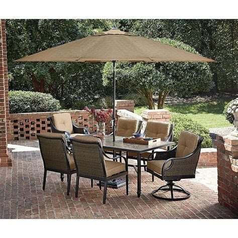 outdoor patio furniture outlet patio furniture outlet related keywords suggestions