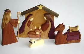 nativity pattern woodworking plans 52 other forms of wood working intarsia elvis roses
