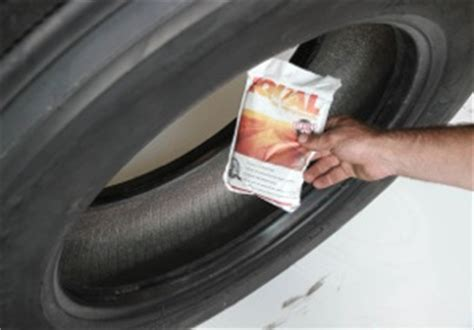 equal tire balancing product spotlight balancing compounds tire review magazine