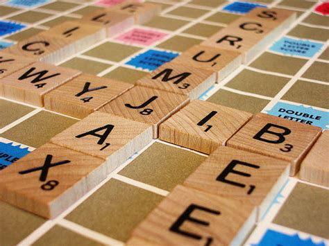 what is scrabbling 19 interesting scrabble pictures