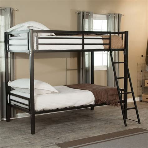 metal frame bunk bed white metal bunk beds size of bedroom bunk beds