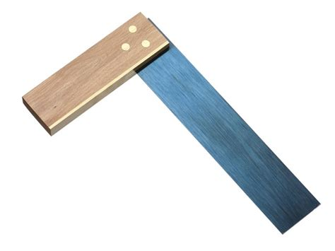 woodworkers square woodworking tools squares gauges