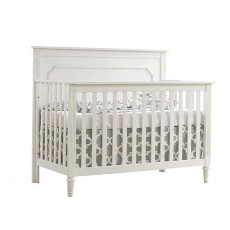 baby cribs ottawa provence convertible crib sleepy hollow canada