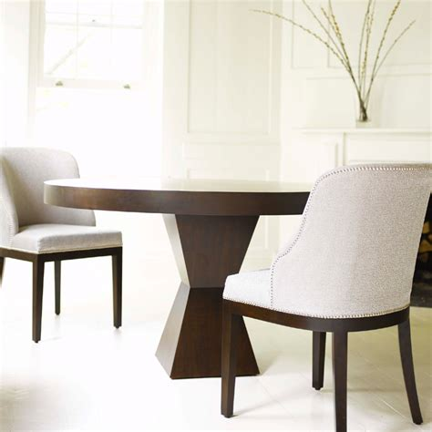 contemporary dining room chairs using furniture for the dining room mufti