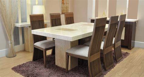 images of dining table and chairs dining table and chairs marceladick