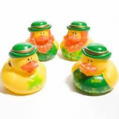 penguin rubber st 1000 images about rubber ducky your the one on