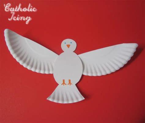 paper plate bird craft 25 unique bird crafts ideas on bird crafts