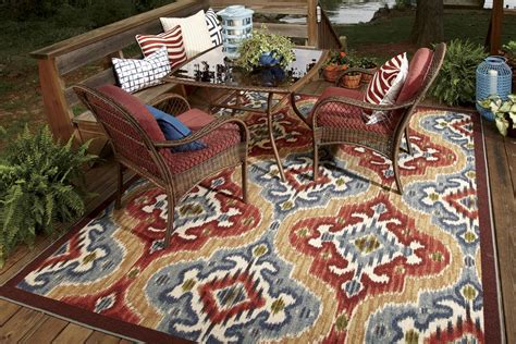 outdoor rugs for sale outdoor rugs for patios room area rugs outdoor area