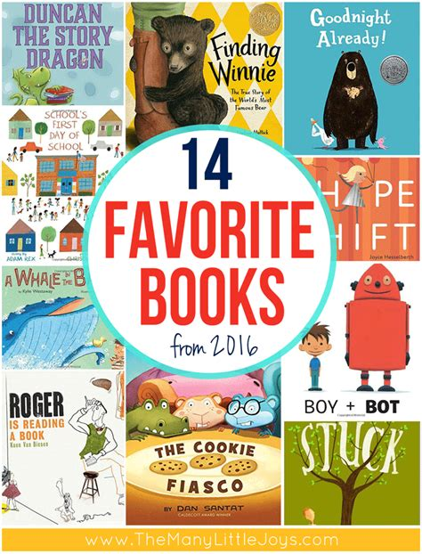 favourite picture books favorite picture books we discovered in 2016 the many