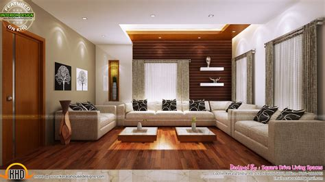 interior design ideas for homes excellent kerala interior design kerala home design and floor plans