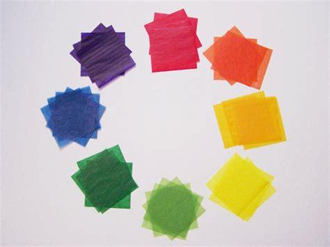 learn paper crafts preschool kite craft that flies clipart best