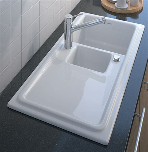 ceramic sinks kitchen bathroom ceramic sinks 187 bathroom design ideas