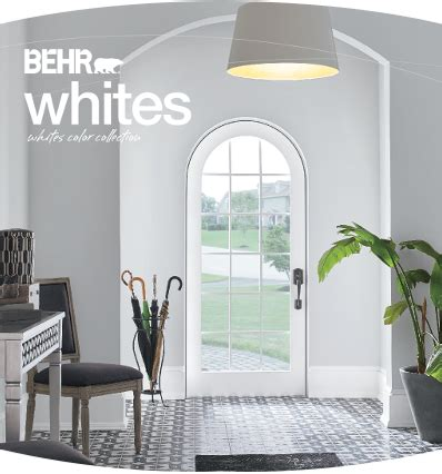 behr paint colors new day paint visualizer behr owner manager