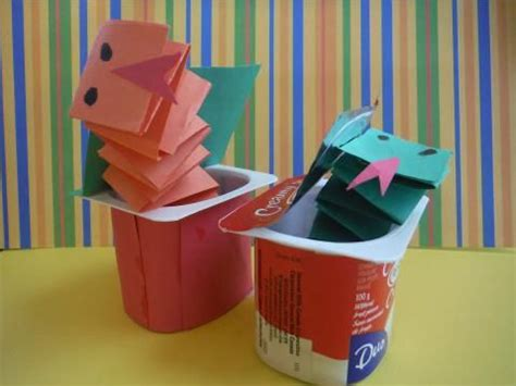 april fools day crafts for pin by family theme day on april fools day for