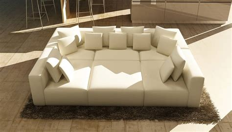 designer sectional sofas overnice designer italian sectional with pillows