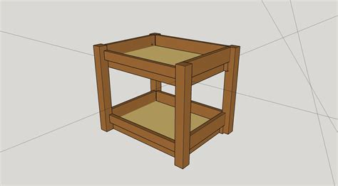 how to build a loft bed frame how to build a loft bed frame how to build a loft bed