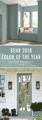 behr paint color of the year de 25 b 228 sta paint color for home bilderna p 229