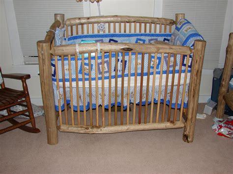 custom baby cribs custom baby cribs 28 images custom baby crib bedding