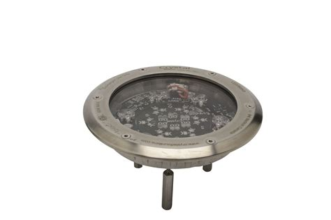 Led Fountain Lights by Led Fountain Led 60 Watt Low Voltage