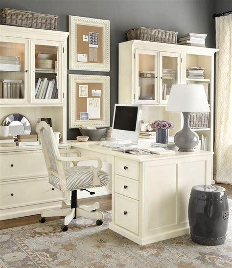 ballard design furniture ballard designs furniture woodworking projects plans