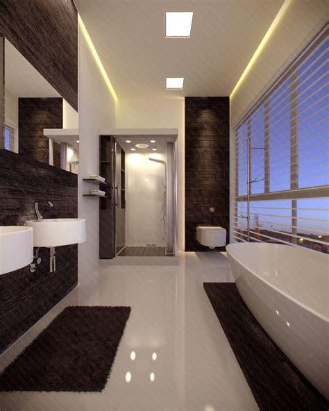 Designer Floor Plans freelance 3d interior exterior renderings graphics
