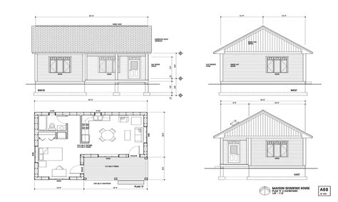 one bedroom house designs plans one bedroom home plans small one bedroom cottage plans