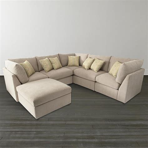 u shaped leather sectional sofa small u shaped sectional sofa leather sectional sofa