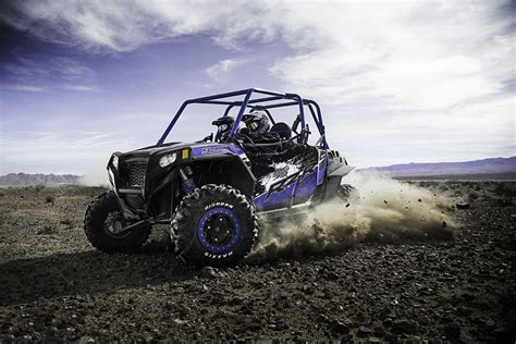 weekend warrior 2013 polaris ranger rzr xp 900 h o jagged x edition chaparral motorsports