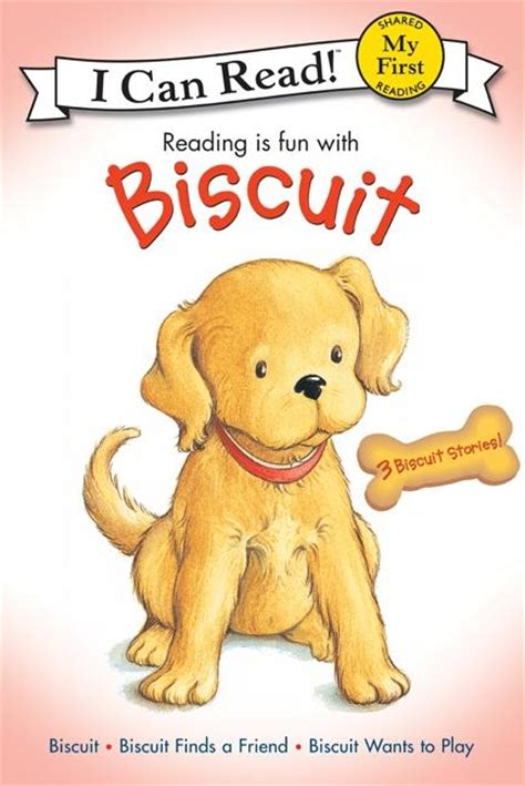where can i read biscuit i can read books icanread