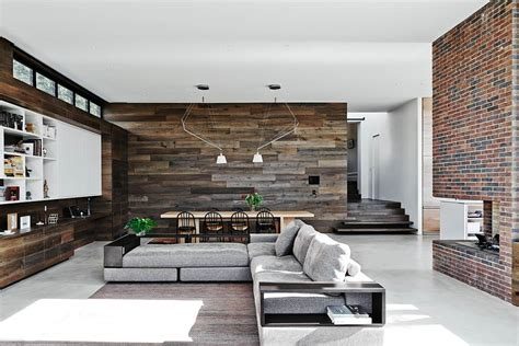 home design living room 2015 our favourite looks from the 2015 australian interior