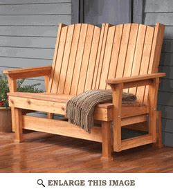 free outdoor furniture woodworking plans wooden outdoor furniture plans free easy diy idea