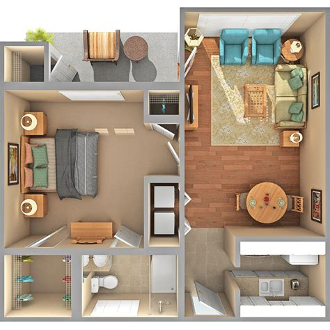 400 sq ft apartment 400 sq ft apartment plans studio design gallery