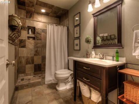 bathroom decorating ideas photos 51 bathroom decoration ideas for decor