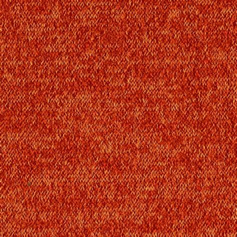 sweater knit fabric sweater knit fabric discount designer fabric