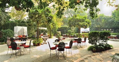 Garden City Deli Sewara Lodi The Garden Restaurant Experiences