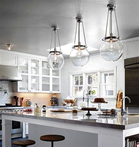 modern pendant lighting for kitchen modern pendant lighting for kitchen island home design