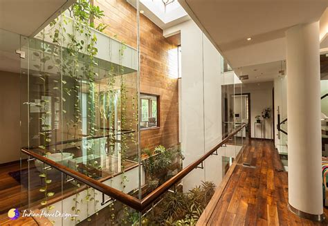 style homes with interior courtyards style homes with interior courtyards 28 images