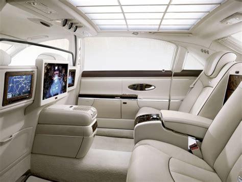 8 Million Dollar Car Wallpapers by Auto Cars 8 Million Dollar Car Maybach In 2011