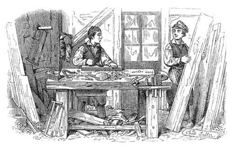 best woodworking schools in the world help the help yourself popular woodworking magazine
