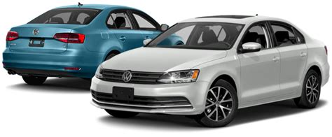 Reeves Volkswagen by Reeves Volkswagen Volkswagen Dealer In Ta Fl