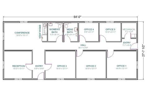 floor plan designer freeware office floor plan design freeware floordecorate