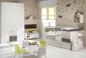 decoracion habitacion bebes 191 un nuevo miembro en la familia ideas para la habitaci 243 n