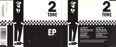 two tone pin cd frontjpg on
