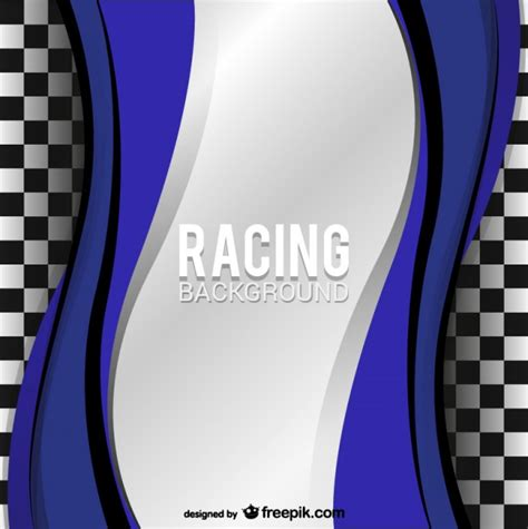 Car Wallpapers Free Psd Background Files by Abstract Racing Background Vector Free