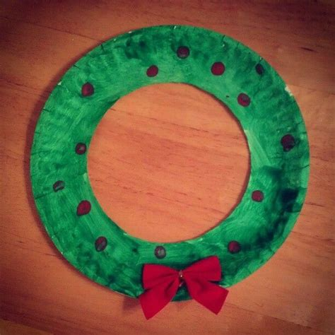 crafts out of paper plates 33 best images about crafts made by my students on