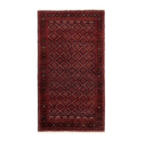 http www ikea fr fr images products persisk belutch tapis poils ras 0130087 pe284323 s4