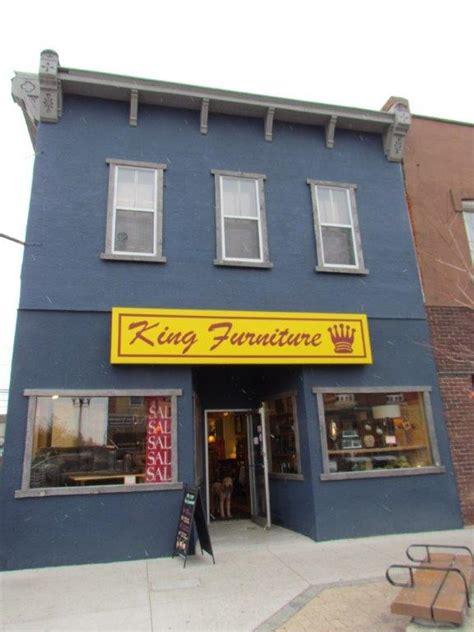 sherwin williams paint store winnipeg king s furniture