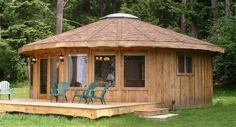roundhouse woodworking how to build a wood yurt pdf woodworking