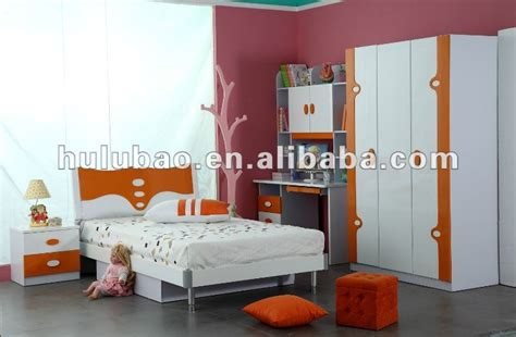 cheap kid bedroom furniture wholesale cheap children bedroom set for boys 605 buy